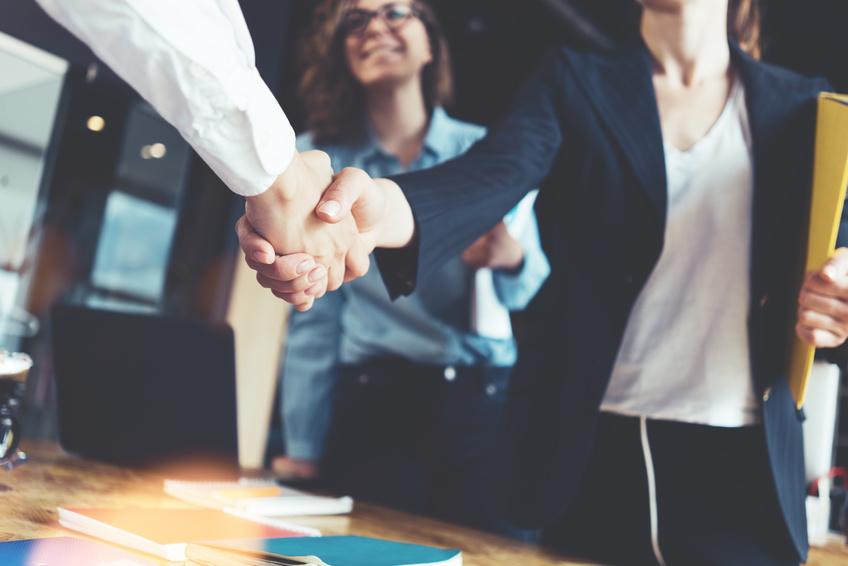 coaching interkulturelle kompetenz im Vertrieb
