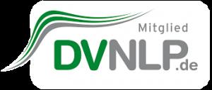 Coaching Stuttgart NLP Master Mitglied DVNLP
