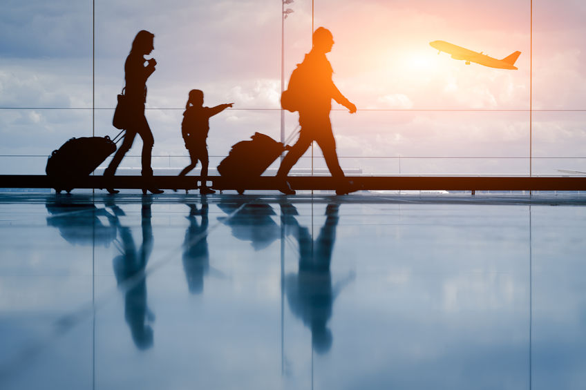 online expat coaching expat-coaching expatcoaching