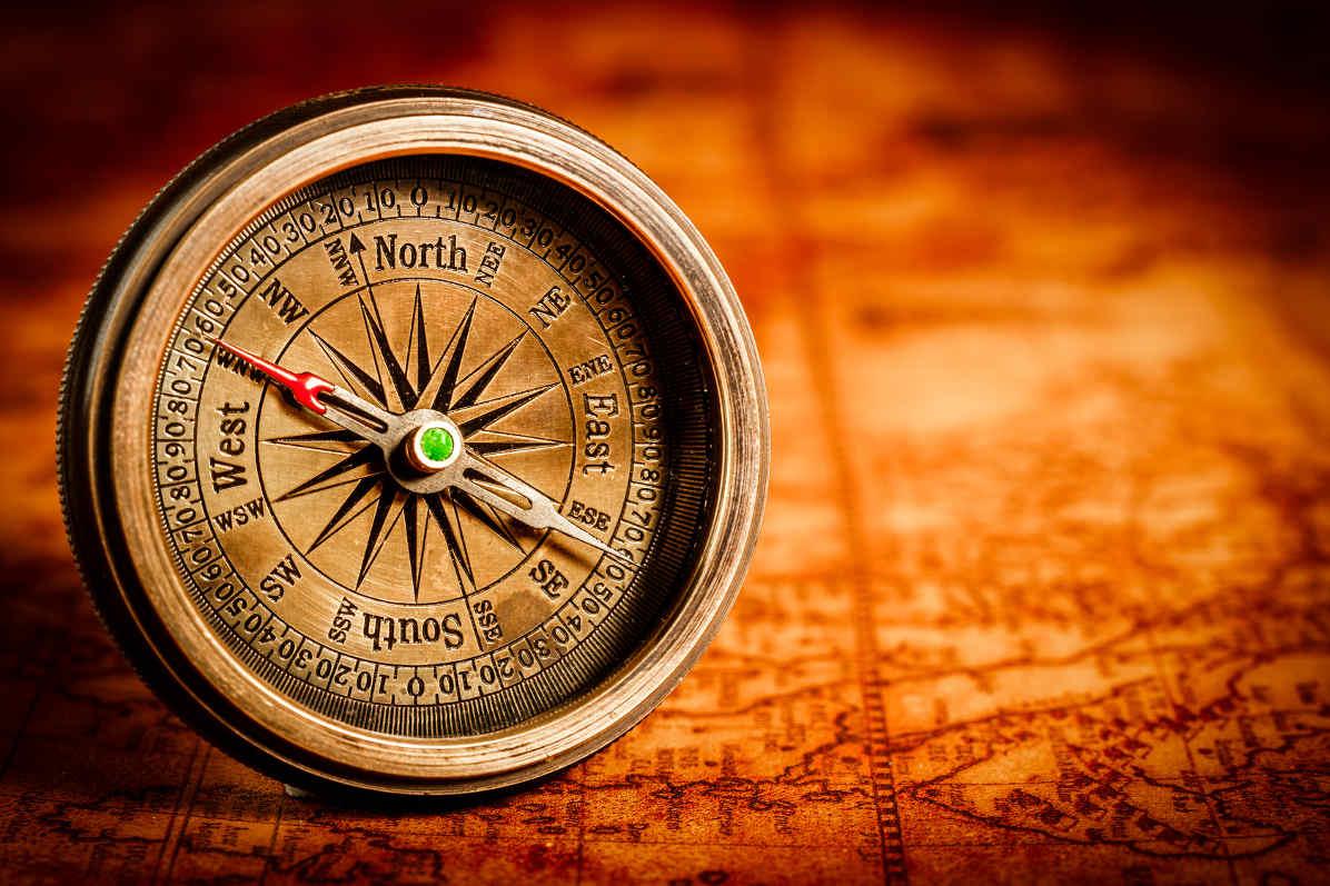 Coaching und Training change Coaching online Coaching Training Expat Coaching Kommunikationscoaching